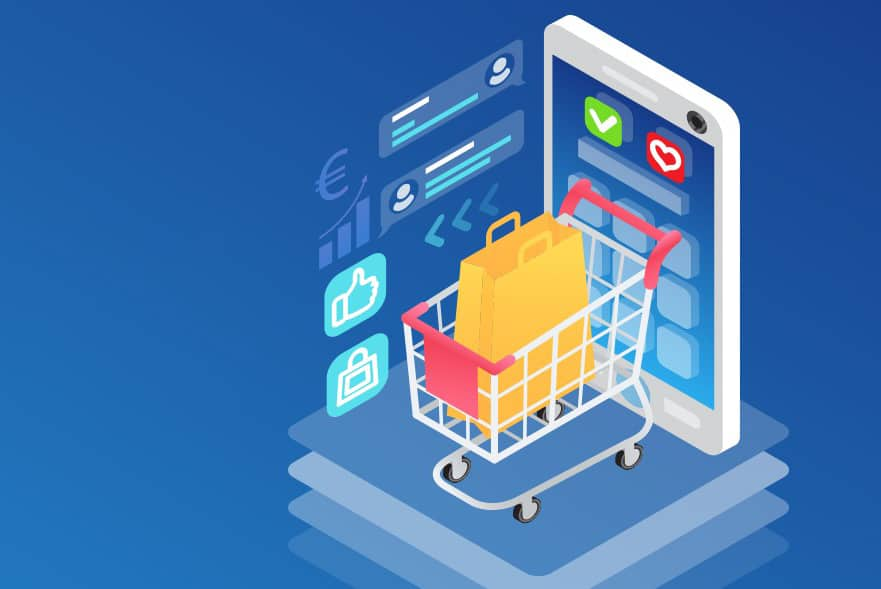 Cybersecurity-in-the-Retail-Industry