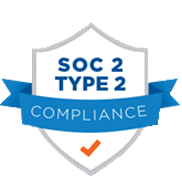 SOC 2 TYPE 2 Compliance